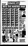 Evening Herald (Dublin) Thursday 04 January 1990 Page 5
