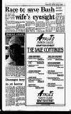 Evening Herald (Dublin) Thursday 04 January 1990 Page 9