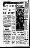 Evening Herald (Dublin) Thursday 04 January 1990 Page 10