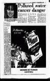 Evening Herald (Dublin) Thursday 04 January 1990 Page 11