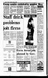 Evening Herald (Dublin) Thursday 04 January 1990 Page 12