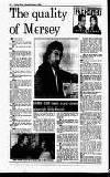 Evening Herald (Dublin) Thursday 04 January 1990 Page 14