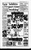 Evening Herald (Dublin) Thursday 04 January 1990 Page 15