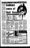 Evening Herald (Dublin) Thursday 04 January 1990 Page 17