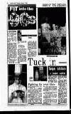 Evening Herald (Dublin) Thursday 04 January 1990 Page 18