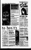 Evening Herald (Dublin) Thursday 04 January 1990 Page 19