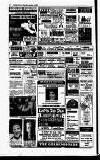 Evening Herald (Dublin) Thursday 04 January 1990 Page 20