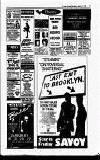 Evening Herald (Dublin) Thursday 04 January 1990 Page 21