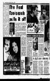 Evening Herald (Dublin) Thursday 04 January 1990 Page 22