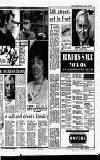 Evening Herald (Dublin) Thursday 04 January 1990 Page 23