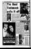 Evening Herald (Dublin) Thursday 04 January 1990 Page 24