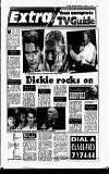 Evening Herald (Dublin) Thursday 04 January 1990 Page 25