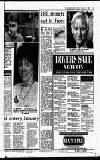 Evening Herald (Dublin) Thursday 04 January 1990 Page 29