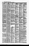 Evening Herald (Dublin) Thursday 04 January 1990 Page 30