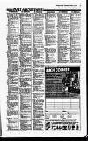 Evening Herald (Dublin) Thursday 04 January 1990 Page 31