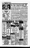 Evening Herald (Dublin) Thursday 04 January 1990 Page 32
