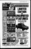 Evening Herald (Dublin) Thursday 04 January 1990 Page 33