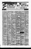 Evening Herald (Dublin) Thursday 04 January 1990 Page 34