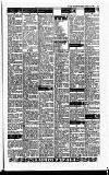 Evening Herald (Dublin) Thursday 04 January 1990 Page 35