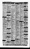 Evening Herald (Dublin) Thursday 04 January 1990 Page 36