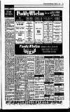 Evening Herald (Dublin) Thursday 04 January 1990 Page 37