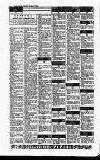 Evening Herald (Dublin) Thursday 04 January 1990 Page 38