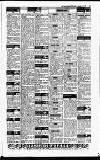 Evening Herald (Dublin) Thursday 04 January 1990 Page 39