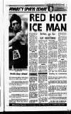 Evening Herald (Dublin) Thursday 04 January 1990 Page 41