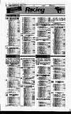 Evening Herald (Dublin) Thursday 04 January 1990 Page 42