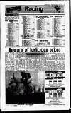 Evening Herald (Dublin) Thursday 04 January 1990 Page 43