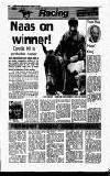 Evening Herald (Dublin) Thursday 04 January 1990 Page 44