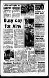 Evening Herald (Dublin) Thursday 04 January 1990 Page 45