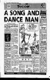 Evening Herald (Dublin) Thursday 04 January 1990 Page 46