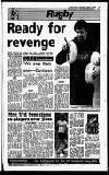 Evening Herald (Dublin) Thursday 04 January 1990 Page 47