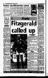 Evening Herald (Dublin) Thursday 04 January 1990 Page 48