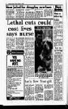 Evening Herald (Dublin) Friday 05 January 1990 Page 2