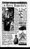 Evening Herald (Dublin) Friday 05 January 1990 Page 3