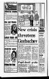 Evening Herald (Dublin) Friday 05 January 1990 Page 4