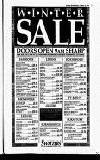 Evening Herald (Dublin) Friday 05 January 1990 Page 5