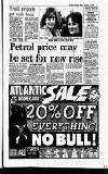 Evening Herald (Dublin) Friday 05 January 1990 Page 7
