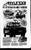 Evening Herald (Dublin) Friday 05 January 1990 Page 9