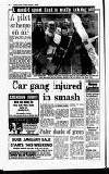 Evening Herald (Dublin) Friday 05 January 1990 Page 10