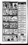 Evening Herald (Dublin) Friday 05 January 1990 Page 12