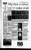 Evening Herald (Dublin) Friday 05 January 1990 Page 13