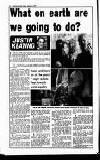 Evening Herald (Dublin) Friday 05 January 1990 Page 14