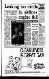 Evening Herald (Dublin) Friday 05 January 1990 Page 15