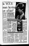 Evening Herald (Dublin) Friday 05 January 1990 Page 16