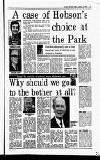Evening Herald (Dublin) Friday 05 January 1990 Page 17