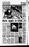 Evening Herald (Dublin) Friday 05 January 1990 Page 18