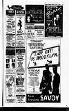 Evening Herald (Dublin) Friday 05 January 1990 Page 21